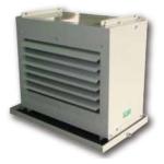 猛暑対策!井戸水利用により空調コスト90%以上カット!